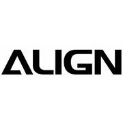 Align R/C