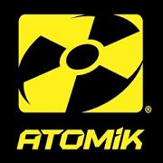 Atomik R/C