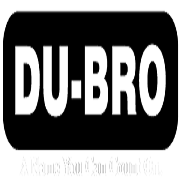 Dubro Products