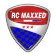 RC Maxxed